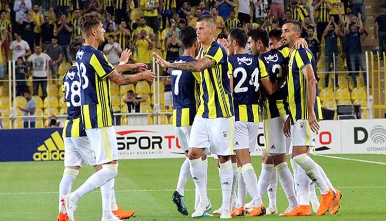 FB Haberi: Fenerbahçe Kulübü'nden taraftarlara teşekkür