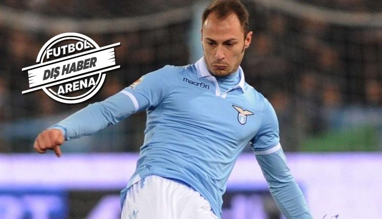 FB Transfer: Fenerbahçe, Radu'nun transferi için zorluyor