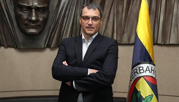 FB Haber: Fenerbahçe'de gönderilecek futbolcular kimler? Comolli biletleri kesiyor!