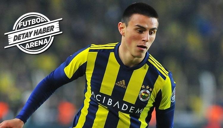Fenerbahçe'nin son 20 sezondaki 21 yaş altı transferleri