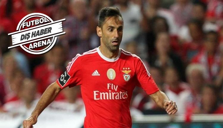 Fenerbahçe'ye müjde! Benfica'nın silahına transfer teklifi