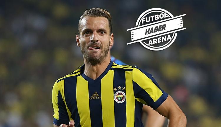 Fenerbahçe'ye Soldado şoku! Ne zaman dönecek?