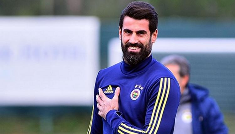 Fenerbahçe'ye Volkan Demirel çağrısı: