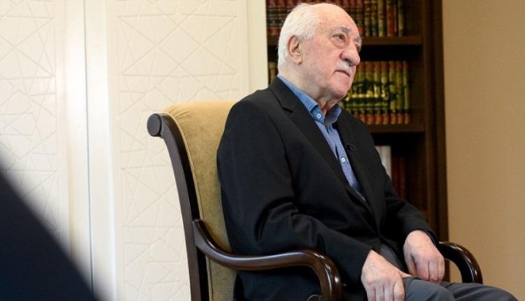 Fetö öldü mü? Fethullah Gülen öldü mü? Fetö'nün (Fethullah Gülen) mezarı nerede?