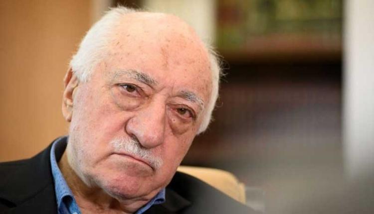 Fethullah Gülen öldü mü? Son dakika Fethullah Gülen öldü iddiası (Fethullah Gülen nerede, yaşıyor mu?)