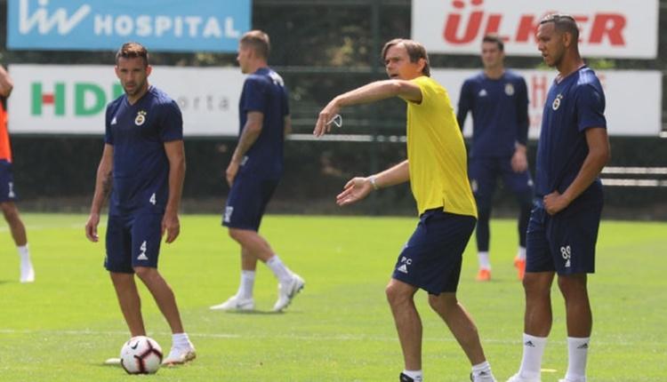 Fulham - Fenerbahçe maçı saat kaçta, hangi kanalda? (FB Fulham canlı)