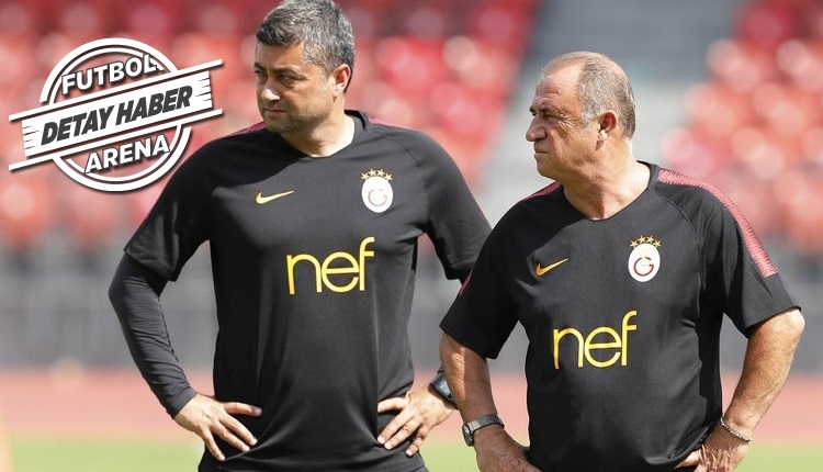 Galatasaray 55 milyon TL yükten kurtuldu!