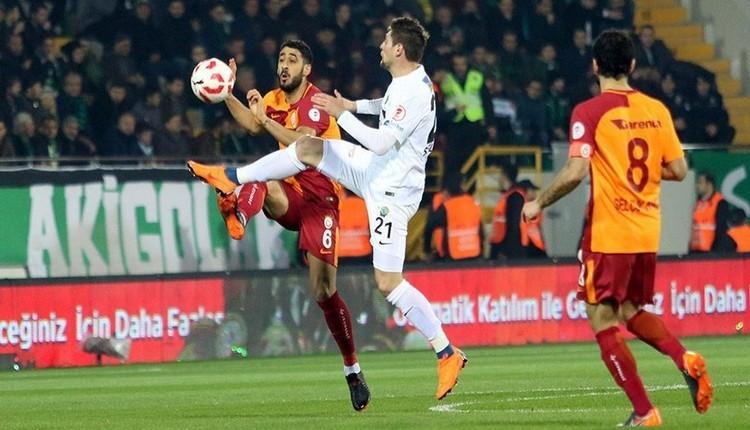Galatasaray Akhisar Süper Kupa bilet fiyatları (GS Akhisar bilet al)