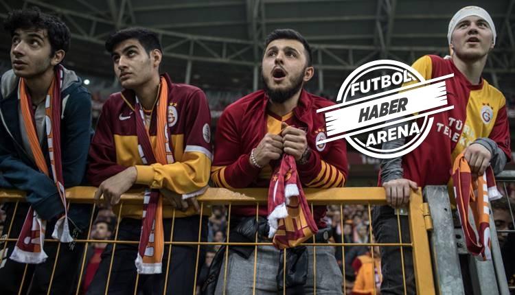 Galatasaray hazırlık maçları neden taraftara kapalı?