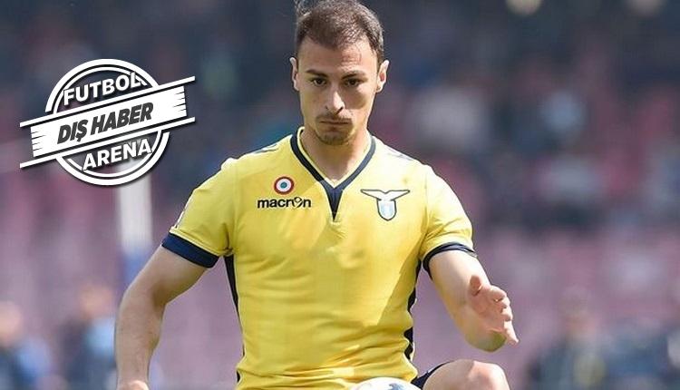 Galatasaray için transferde Stefan Radu iddiası