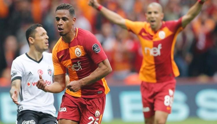 Galatasaray - PSV maçı maçı ne zaman, saat kaçta, hangi kanalda?
