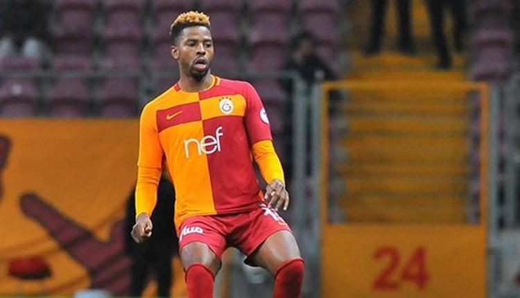 GS Haber: Galatasaray yöneticisinden Ryan Donk'un sözleşmesi eleştirilerine cevap