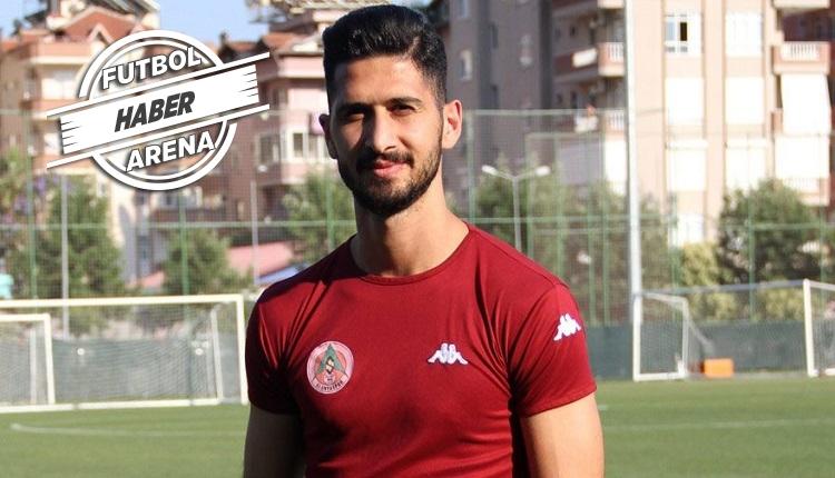 Galatasaray'ın Emre Akbaba transferinde farklı formül