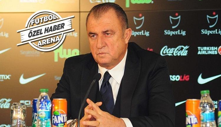 GS Transfer: Transfer konusunda önemli karar! Garry Rodrigues, Muslera, Fernando...