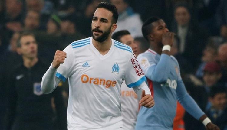 GS Transfer: Galatasaray'da transferde Adil Rami iddiası (Adil Rami kimdir?)