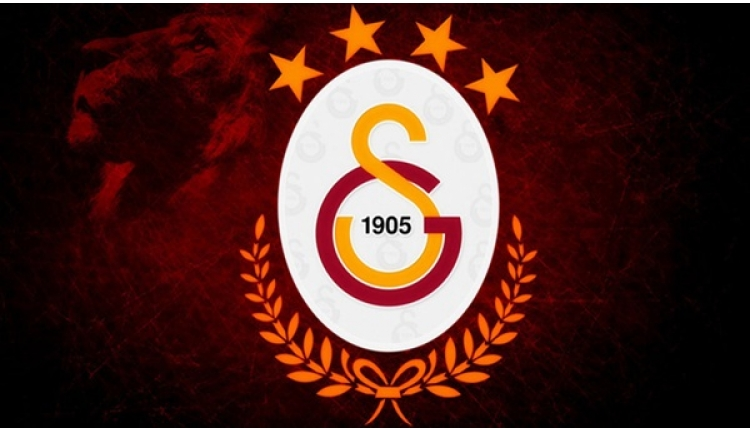 Galatasaray'ın gen oyuncusu Sunday Alimi kimdir? Kaç yaşında, nerede oynuyor?