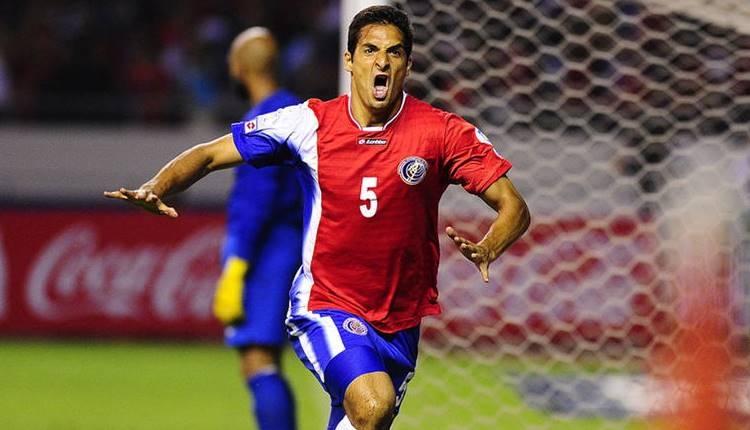 Göztepe, Celso Borges'i transfer edecek mi?