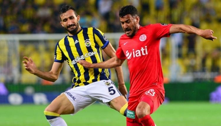 Göztepe'de golcü transferi için yeni adaylar Filip Holosko ve Deniz Kadah