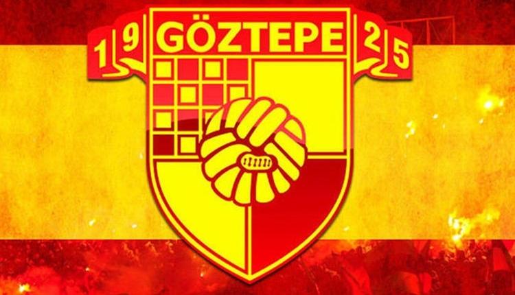 Göztepe'de transfer çalışmalarına mali fren!