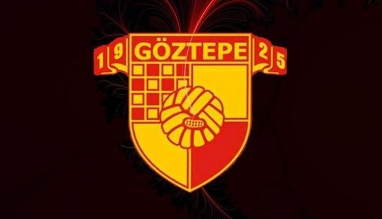 Göztepe'nin hazırlık maçları - Göztepe, Hollanda'da çalışacak
