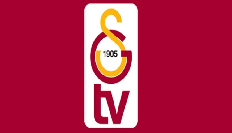 GS TV canlı izle - Sakarya - GS hazırlık maçı GS TV canlı yayın (GS TV şifresiz izle)