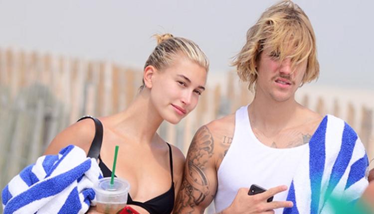 Justin Beiber nişanlandı mı? Justin Beiber'in nişanlısı kim? (Hailey Baldwin kimdir, kaç yaşında, nereli, ne iş yapıyor?)