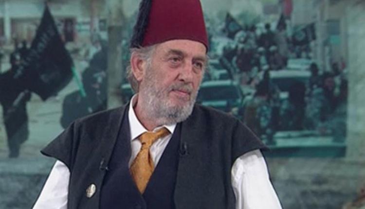 Kadir Mısıroğlu kimdir? Kadir Mısıroğlu konuşma yetisini yitirdi mi? Kadir Mısıroğlu hakkında flaş açıklama