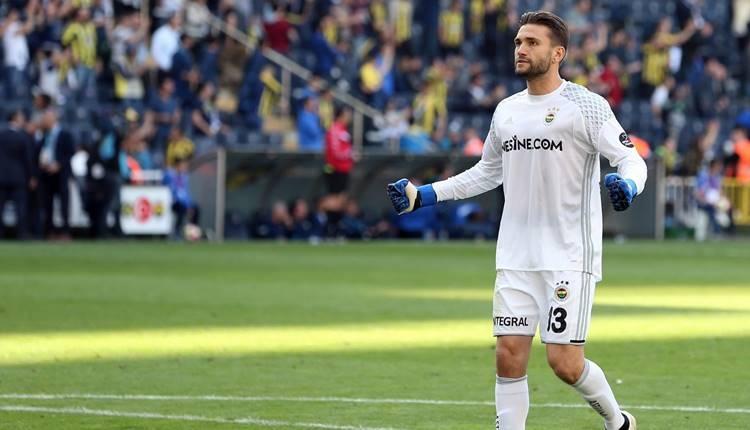 Konyaspor Ertuğrul Taşkıran'ı transfer etti