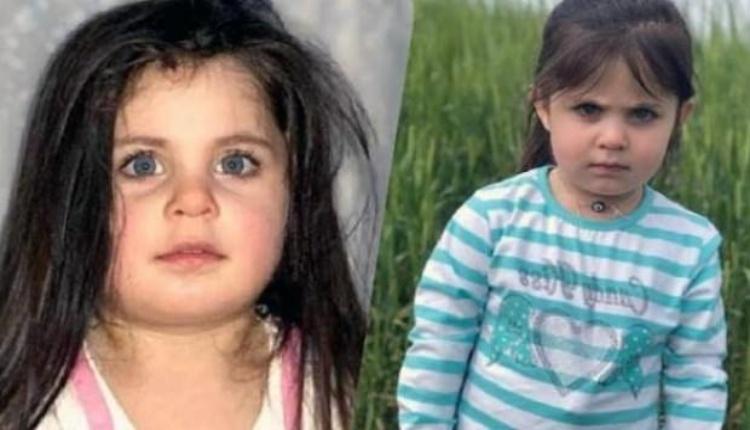 Konyaspor, Leyla ve Eylül'ün ölümüne sessiz kalmadı