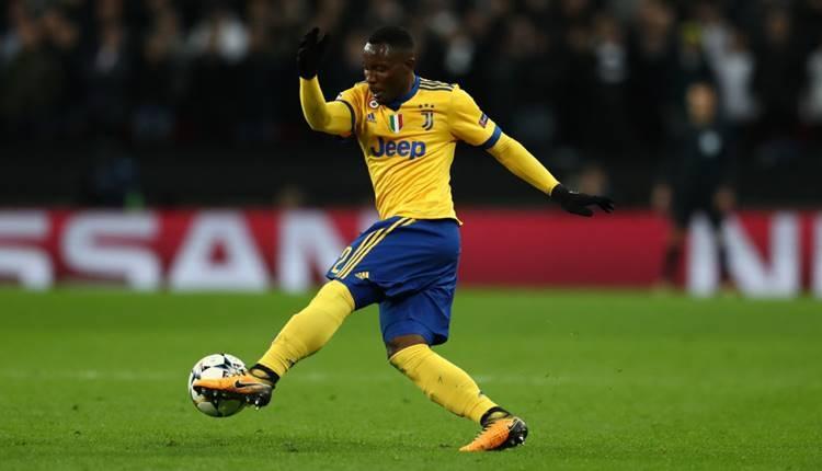 Kwadwo Asamoah ve Stefan de Vrij resmen Inter'de!