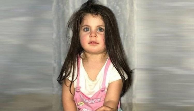 Leyla bebek ölüm sebebi açıklandı! Leyla bebek otopsi sonucu ne* Leyla bebek neden öldü? Leyla Bebek nasıl öldü?