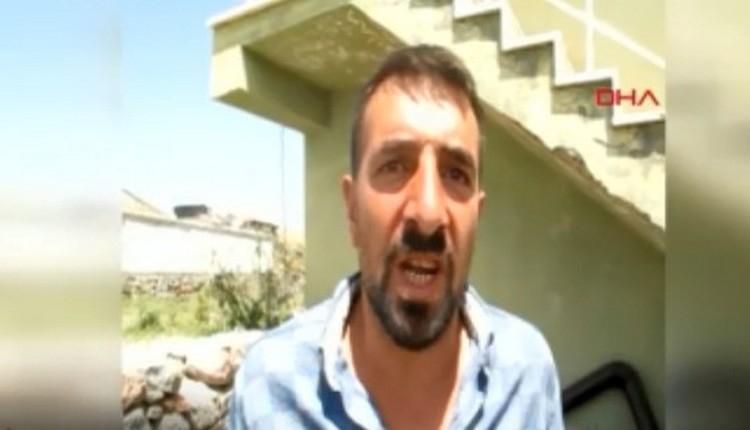 Mehmet Aydemir kimdir, kaç yaşında? Mehmet Aydemir Leyla Aydemir'in katili mi?