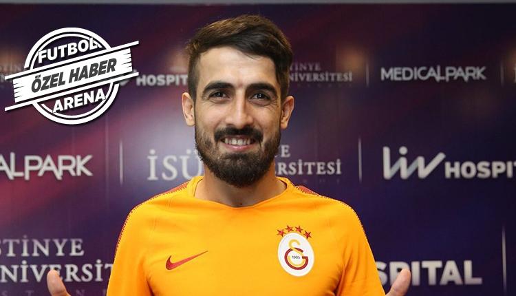 Muğdat Çelik nasıl bir futbolcu? Galatasaray'a katkı sağlar mı?