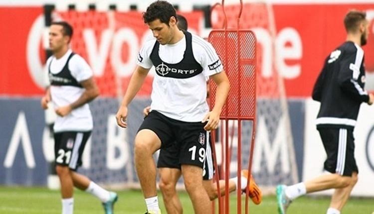 Pedro Franco, Kolombiya'ya yeniden transfer oluyor