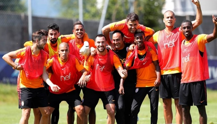 PSV - Galatasaray maçı saat kaçta, hangi kanalda? (GS PSV canlı)