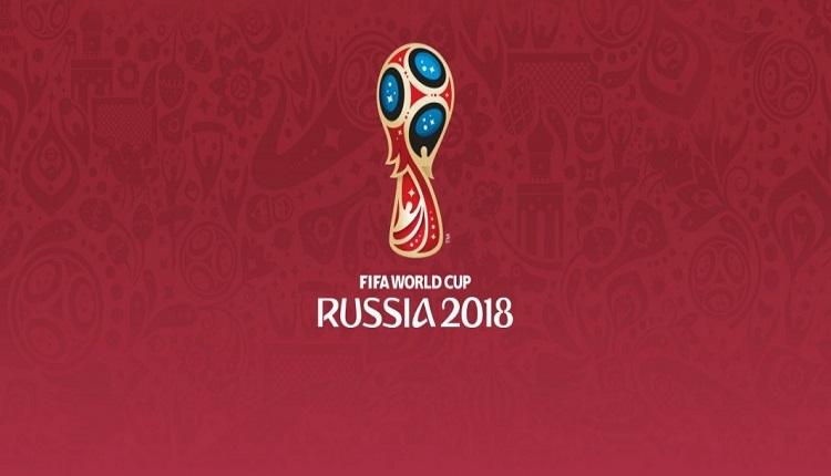 PUMA'da gelenek devam ediyor! Bu kez Dünya Kupası'nda