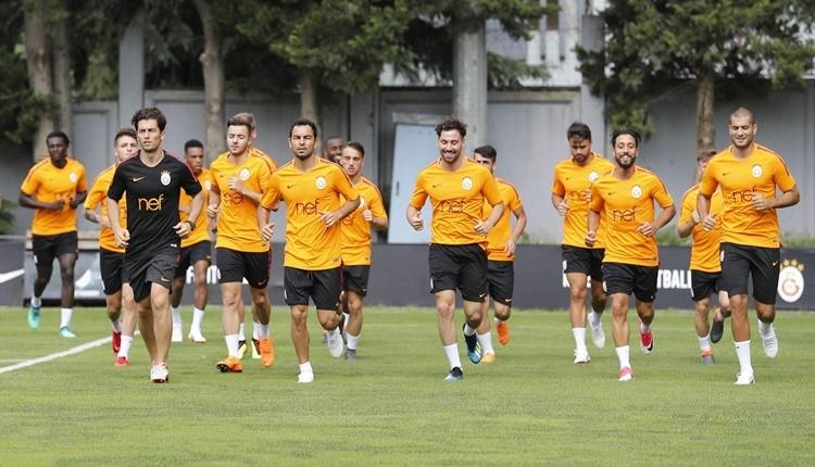 Sakaryaspor - Galatasaray maçı ne zaman, saat kaçta? Sakaryaspor taraftar grubunun açıklaması - Sakarya - Galatasaray maçı iptal mi oldu?