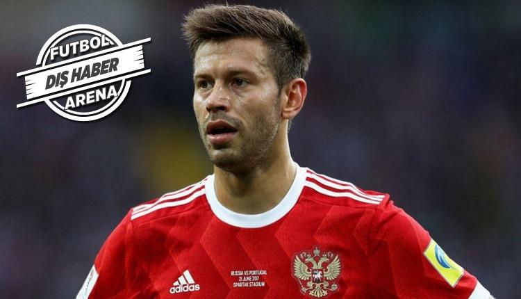 Smolov: