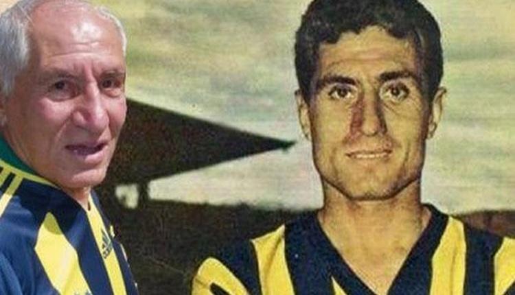 Spor Toto Süper Lig'in yeni sezon ismi Lefter Küçükandonyadis sezonu oldu (Lefter Küçükandonyadis kimdir?)