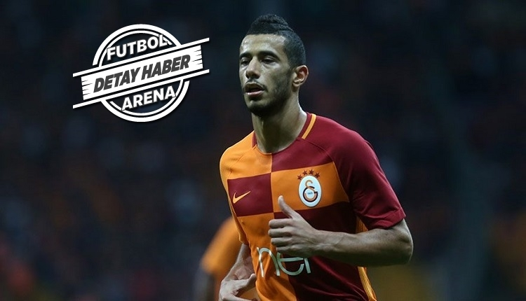 Süper Lig'de rekor kıran orta saha transferleri