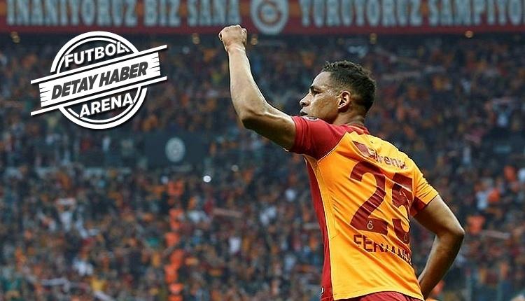 Transfer Haberleri: Süper Lig'e transferde Brezilyalı damgası