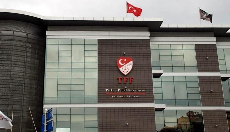 TFF 3. Lig grupları 2018-2019 sezonu