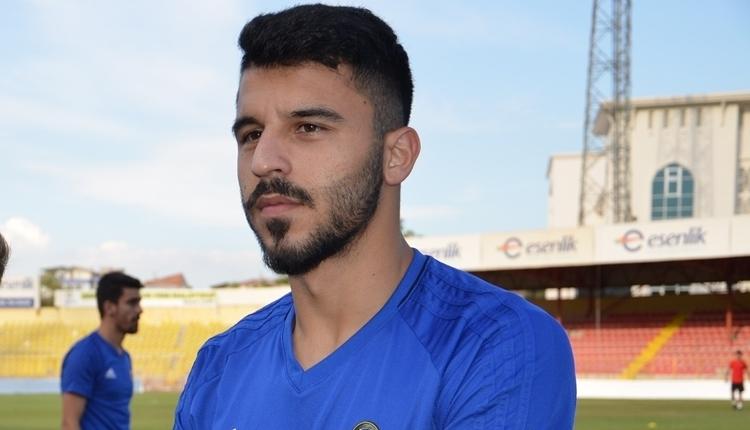 Trabzonspor Aytaç Kara ile yollarını ayırdı