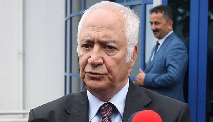 Trabzonspor'da 30 milyon liralık seferberlik