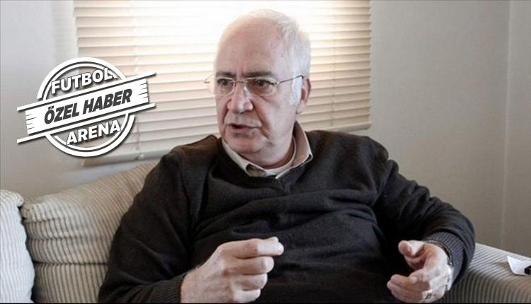 Trabzonspor'da transfer müjdesi! Resmen açıkladı