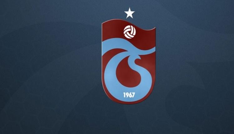 Trabzonspor'un karar defterleri çalındı!