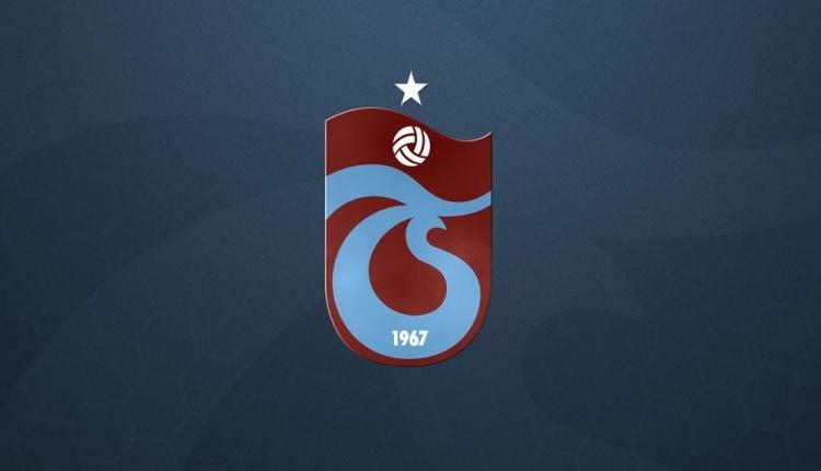 Trabzonspor'dan Burak Yılmaz, Jose Sosa ve Castillo sakatlık açıklaması