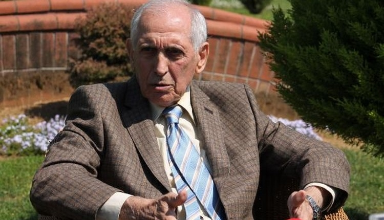 Trabzonspor'dan transferde Amrabat ve Kone itirafı