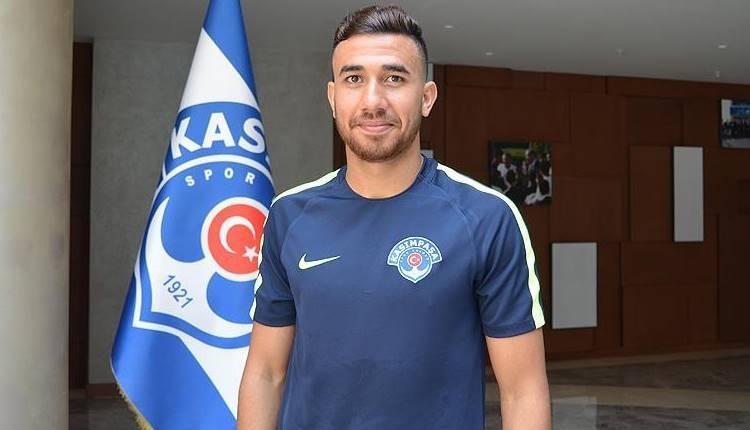 Trezeguet'ten Galatasaray açıklaması! 'Umarım transferim gerçekleşir'