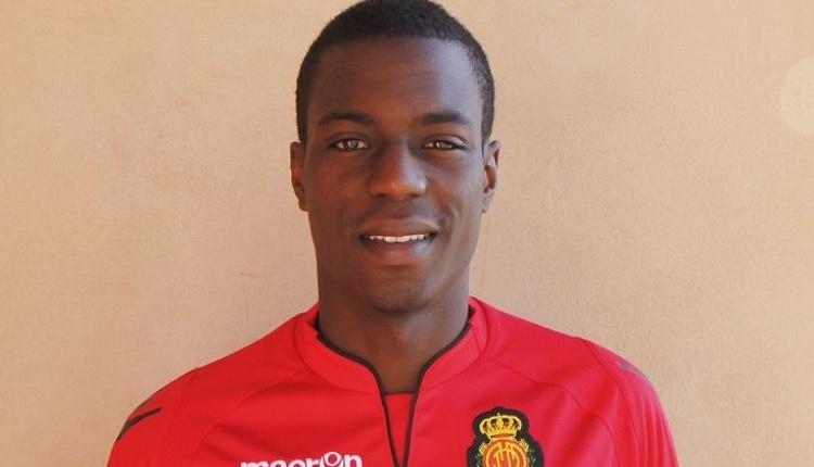 Yeni Malatyaspor ileMichael Pereira anlaştı mı?(Michael Pereira kimdir?)